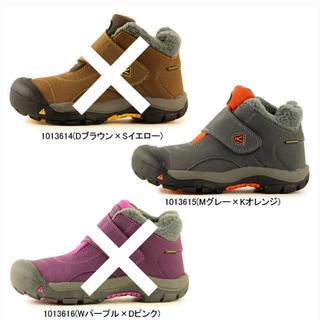 キーン(KEEN)のkeen ブーツ(ブーツ)
