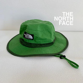 THE NORTH FACE - ノースフェイス ホライズンハット