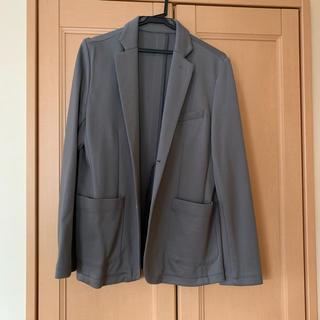 アーバンリサーチ(URBAN RESEARCH)のジャケット(テーラードジャケット)