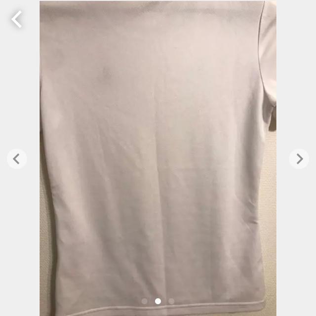 le coq sportif(ルコックスポルティフ)のルコック Tシャツ スポーツ/アウトドアのランニング(ウェア)の商品写真