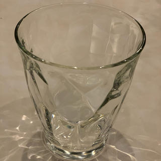 グラス(グラス/カップ)