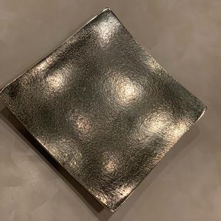 ニトリ(ニトリ)の小物置き(インテリア雑貨)