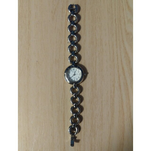 ブランド スーパーコピー 時計レディース - 腕時計の通販 by ミコママ's shop