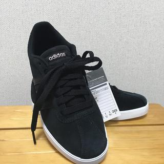 アディダス(adidas)の新品❣️アディダス スニーカー(スニーカー)