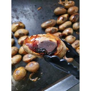 【種子島産】完熟!安納芋黄金2Sサイズ5キロ【本場】(野菜)