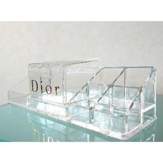 Dior - Dior アクリルケース