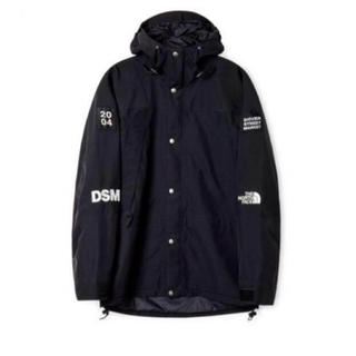 THE NORTH FACE - The North Face DSM Mountain Jacket S