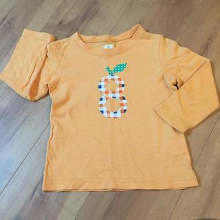 ユナイテッドアローズ(UNITED ARROWS)のユナイテッドアローズ ロンT 95(Tシャツ/カットソー)
