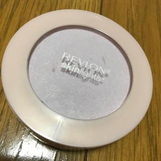 レブロン(REVLON)の専用♡♡レブロン SkinLights ハイライト(フェイスカラー)