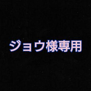 THE NORTH FACE - ザ ノースフェイス☆*°