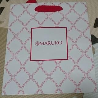 MARUKO - MARUKOサクラ