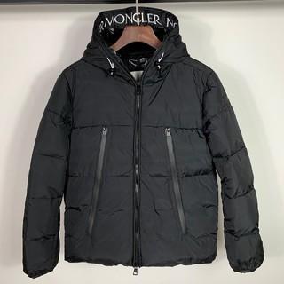 MONCLER - ダウンジャケット モンクレール