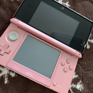 ニンテンドー3DS - 3DS 任天堂