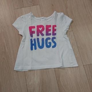 JOE FRESH 女の子Tシャツ12m - 18m