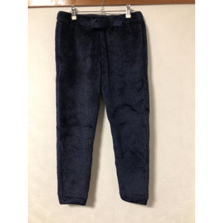 THE NORTH FACE - THE NORTH FACE ザ ノースフェイス Fleece Pants