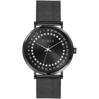 フルラ(Furla)のFURLA フルラ 腕時計 GIADA ジャーダ R4253121504(腕時計)