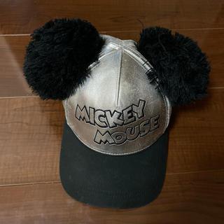 ディズニー(Disney)のディズニーのキャップ(キャップ)