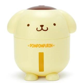 サンリオ - ポムポムプリン卓上加湿器♡