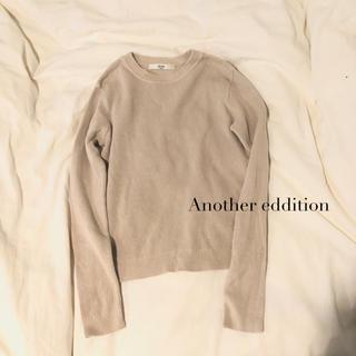 BEAUTY&YOUTH UNITED ARROWS - another eddtion freaks store 1LDK IENA