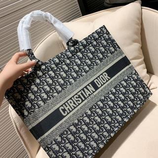 Dior - Mサイズ Dior トートバッグ