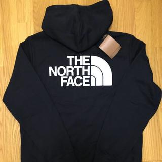 THE NORTH FACE - MORE SALE‼️ノースフェイス 裏起毛 ジップパーカー