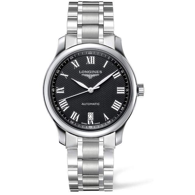 ゼニス コピー a級品 - [ロンジン] 腕時計 ロンジン マスターコレクション 自動巻きの通販