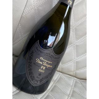 Dom Pérignon - ドンペリ  P2 2000