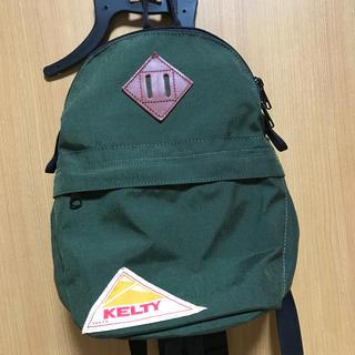 ケルティ(KELTY)のKELTY(リュック/バックパック)