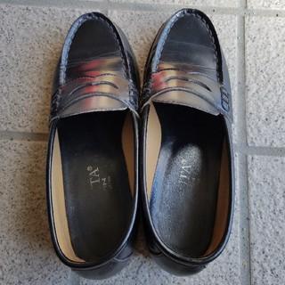 ハルタ(HARUTA)のハルタ レディース革靴(ローファー/革靴)