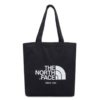 THE NORTH FACE - 【新品】THE NORTH FACE トートバッグ ブラック ノースフェイス