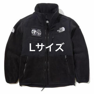THE NORTH FACE - THE NORTH FACE 7SE 95 RETRO DENALI Lサイズ