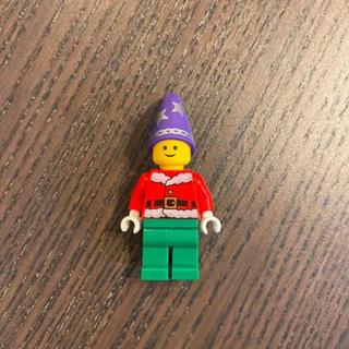 Lego - 【新品】レゴ LEGO ミニフィグ クリスマス 2019