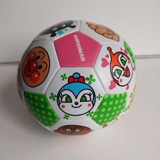 アンパンマン - アンパン サッカーボール