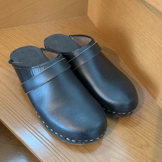 Needles - トロエントープ  矯正靴