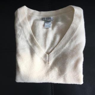 GAP - GAP ウールセーター