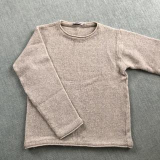 エンポリオアルマーニ(Emporio Armani)のアルマーニ セーター(ニット/セーター)