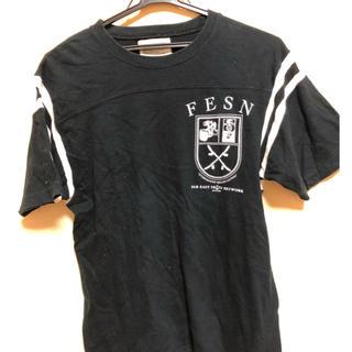 LIBEシャツ『希少ブラック.最終価格』