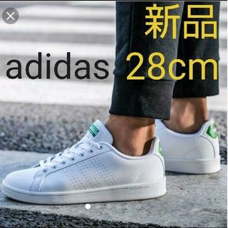 アディダス(adidas)のプレゼントに!大人気 もちっと低反発☆アディダス スニーカー(スニーカー)