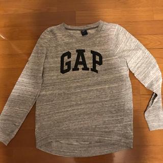 GAP - GAP☆長袖ロンT