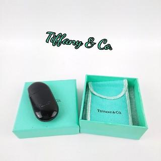Tiffany & Co. - Tiffany ティファニー ライター