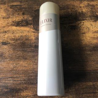 エリクシール(ELIXIR)のチャッピー様 専用 ELIXIR 導入美容液(ブースター/導入液)
