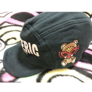 HYSTERIC MINI - ヒスミニ  帽子