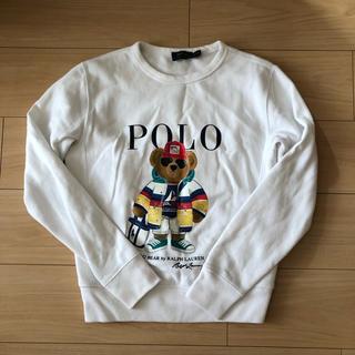 POLO RALPH LAUREN - POLO トップス