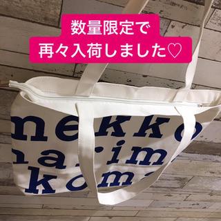 marimekko - 【在庫ラスト1つ♡】即購入OK♡マリメッコ トートバッグ♡ 新品♡未使用