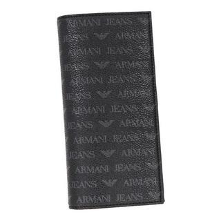 ARMANI JEANS - アルマーニ  財布