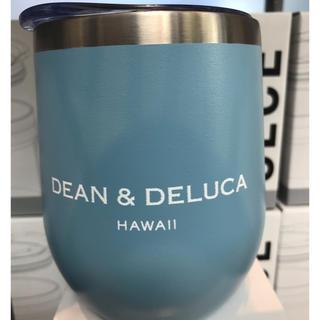 DEAN & DELUCA - DEAN&DELUCA タンブラー ハワイ限定★出品15日まで期間限定★