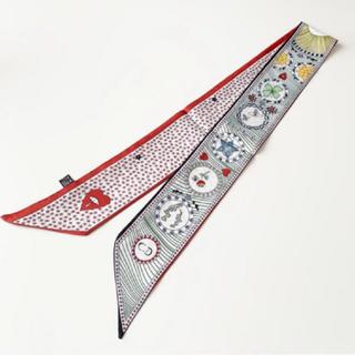Dior - タロット ツイリー  ミッツア スカーフ