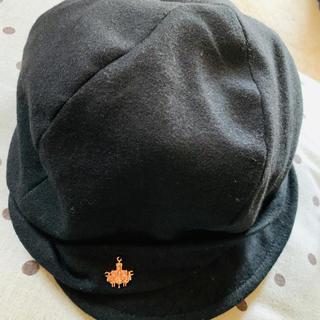 Rady - Rady帽子