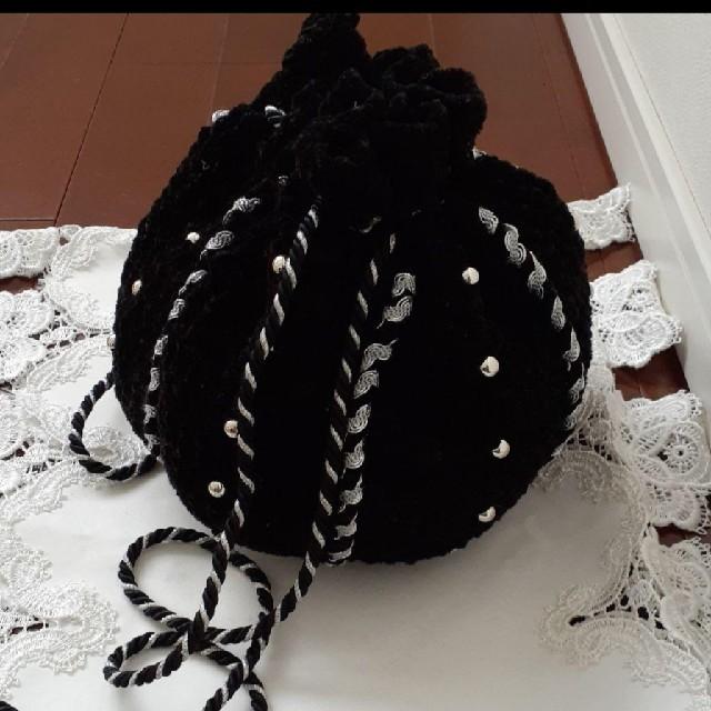 軽いバッグ レディースのバッグ(ショルダーバッグ)の商品写真