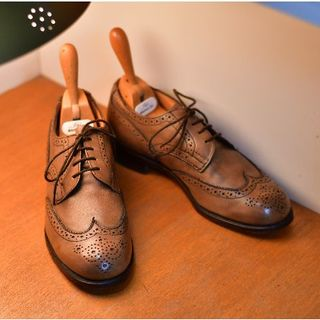 Trickers - Trickers 6 1/2 25cm